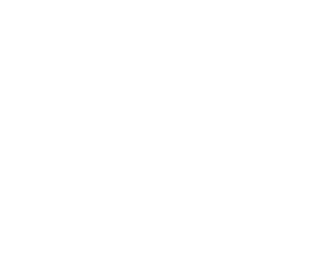 Bespoke Special Applications